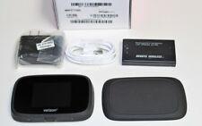 Verizon MiFi 7730L Jetpack 4g LTE Mobile Hotspot Modem Broadband Novatel New Oth
