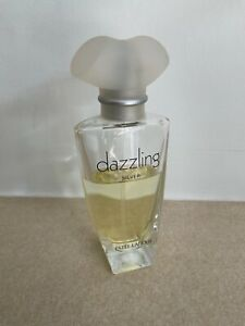 Estée Lauder Dazzling Silver 50ml