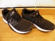 New Balance Comfort Ride 520 Negro Zapatillas Tamaño 8.5