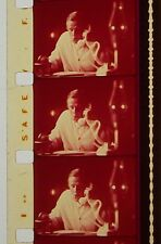 UNION OIL 75 REVOLVING CREDIT COMMERCIAL 16MM FILM MOVIE ON REAL 15A