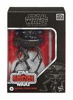 """Star Wars Black Series 6"""" - Imperial Probe Droid - MOC / MISB"""