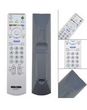 Telecomando TV RM-ED007 per Sony RM-GA008 RM-ED005 RM-YD028 RM-YD025