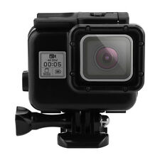Diving Underwater Housing Case Mount Waterproof Cover FOR Gopro Hero 5 Camera