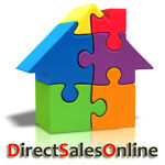 Direct Sell Online