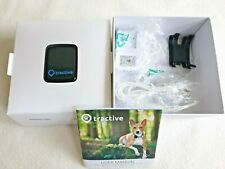 NEW Lightweight and Waterproof Dog Tracking Device 3G Dog GPS Tracker