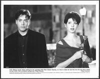 ~ Robert Downey Jr Marisa Tomei LOT 2 Original 1994 Promo Photos Only You