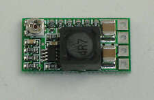 DC Buck Step-Down Power Module, 3A/24V, MP2315