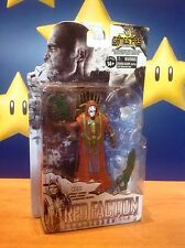 "Red Faction Armageddon Gamestars (26022) HALE 4"" Action Figure *Brand New*"