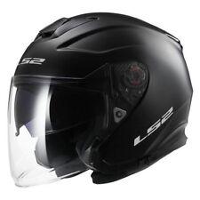 Caschi monocolore per la guida di veicoli taglia XS Taglia casco 3