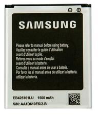 Original battery for Samsung galaxy S3 Mini Ace 2 i8160 Duos i8190