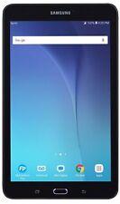 Samsung Galaxy Tab E 8.0 16GB, WiFi + 4G w/ 100% Free Internet - FreedomPop