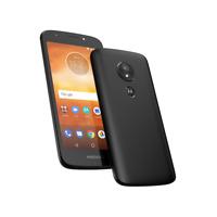 Motorola E5 Play - 16GB - Black (Unlocked) Smartphone