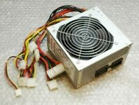 FSP Group {FSP245}-60GP 245W ATX Power Supply Unit / PSU