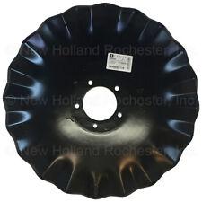 Kuhn Krause Disc Blade 24 X 0197 Part Q4043930