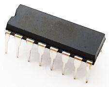 PCF8574AN                                             IC, I2C BUS EXPANDER 16DIP