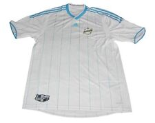 Olympique Marseille Trikot Adidas Player Issue Maillot Jersey Maglia Camiseta XL