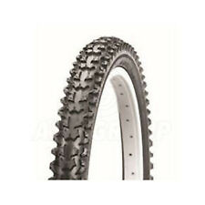 MOUNTAIN bike tyre 14 x 2.125, bicycle, cycle, excellent quality treaded tyre