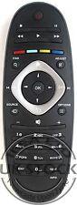 For Philips TV 46PFL8606M/08 , 40PFL8606 , 46PFL8606 , 46PFL8686