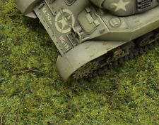 DioDump DD077-C summer ground cover - diorama scenery - scatter materials