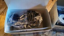 Datacard Ribbon Kit 552854-504 Qty of 2. Sealed ribbons. Parts missing.