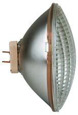 PAR 56 Medium Flood 300W PAR Lamp Theatre Hot Lamp