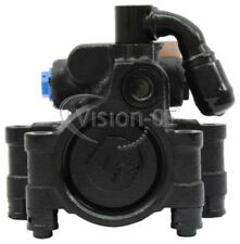 Power Steering Pump fits 2009-2009 Ford F-150  VISION-OE
