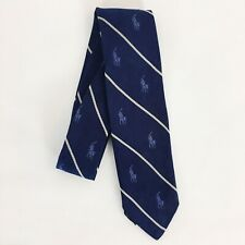 Polo Ralph Lauren Boys Tie