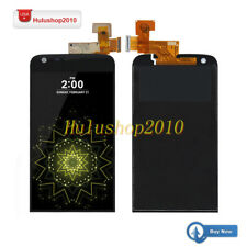 LCD Display Screen Touch Digitizer For LG G5 H820 H830 H840 Replacement Assembly