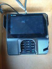 "New ListingVerifone Mx925 Pci 3.X, 7"" Payment Credit Card Terminal [Reader & Pen]"