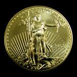 GGS Bullion and Coin