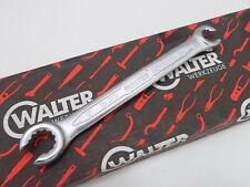 Offener Ring- Schlüssel Ringschlüssel Bremsleitungsschlüssel SW 24x27mm 24x27 mm