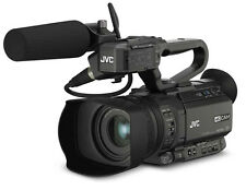 4k professionnel-Camescope JVC gy-hm170e professionnel Top XLR Top commerçants Top