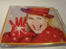Rar cd. size. os BAIXINHOS 5. Circus. som livre