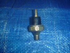 New 87-12 Acura Chevrolet Geo Honda Beck Isuzu Mazda Engine Oil Pressure Switch