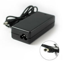 TOSHIBA Compatible Charger NON OEM 15v 4A 6.3*3.0 With Power Cable