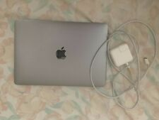 Used Macbook 12'' 1.1 GHz Intel Core M (Early 2015) Space Grey