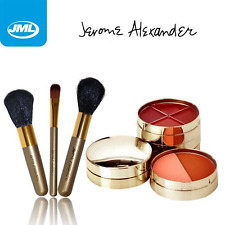 JML Jerome Alexander Stackables Make Up Eye Shadow Set, Magic Minerals + Mirror