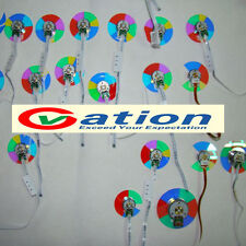 NEW Home Projector Color Wheel for Samsung D400SRepair Replacement fitting
