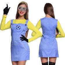 Schnittmuster für Fasching Damen-Kostüme & -Verkleidungen aus Polyester