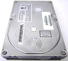 Quantum Fireball LM20A011 IDE Hard Drive 20GB 7200 RPM 2MB ATA/IDE 66 Ultra-3.5