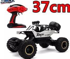 RC 1:12 Rock Crawler  4WD Maß. ca. 25 km/h  37 cm Länge  Ferngesteuertes Auto