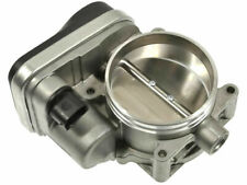 For 2000-2001 BMW X5 Throttle Body SMP 24634XD 4.4L V8