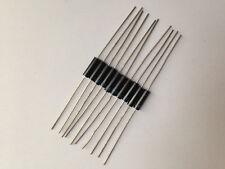 2CL73 Hochspannungsdiode 12kV 5mA 20St Gleichrichterdiode High Voltage Rectifier
