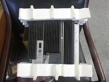 Texas Instruments Model: 510-1101 Programmable Controller.  Unused Old Stock  <