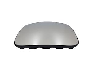 NEU 5x HELLA Spiegelglas Weitwinkelspiegel zb Mercedes Benz  24V