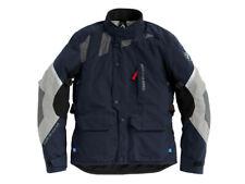 BMW Motorrad GS Dry Jacket Navy Blue ***RRP £440***