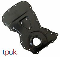 FORD TRANSIT MK7 MK8 2.2 FRONT TIMING CHAIN COVER FWD 2006 ON TDCi 6C1Q-6019-AC