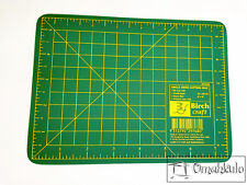 "BIRCH - Single Sided Craft Cutting Mat - 15 x 20cm (6"" x8"")"