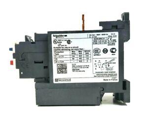 SCHNEIDER ELECTRIC LRD325L / LRD325 BRAND NEW
