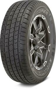 Cooper Evolution H/T 265/75R15 112T Tire 90000031556 (QTY 1)